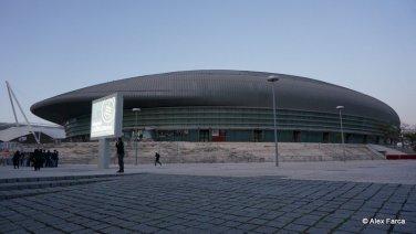 Lisabona - Concert 01