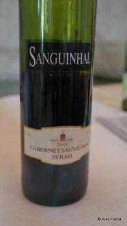 Sanguinhal_03802