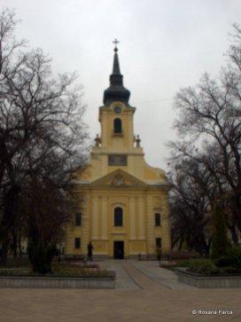 11 Gyula IMG_3466