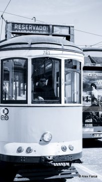 Lisabona_02764