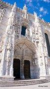 Manastirea Jeronimos
