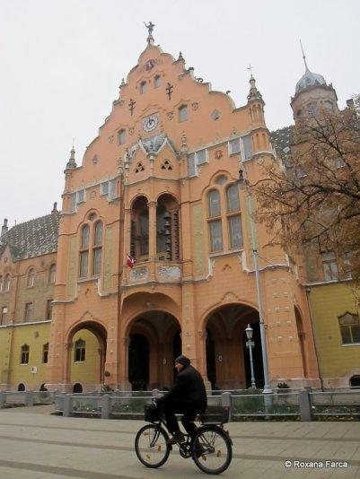 Ungaria_3361