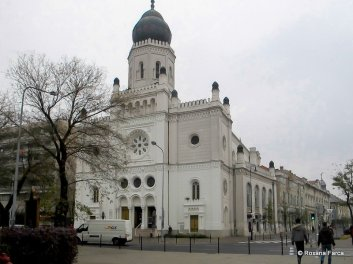 Ungaria_3369
