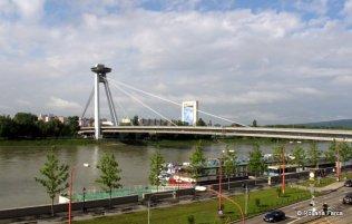 Bratislava 03 IMG_6122
