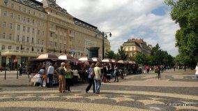 Bratislava 06 IMG_6126
