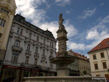 Bratislava 18 IMG_6146
