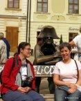 Bratislava 21 IMG_6156