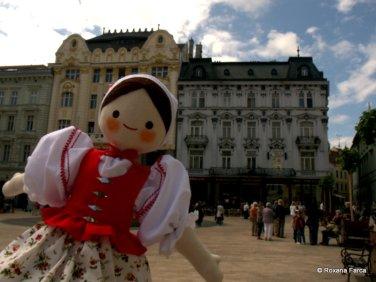 Bratislava 22 IMG_6157