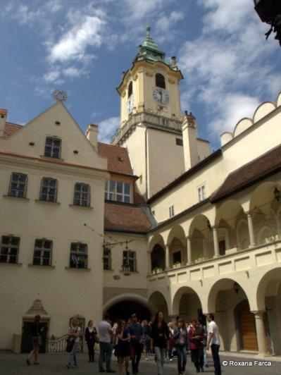 Bratislava 23 IMG_6160