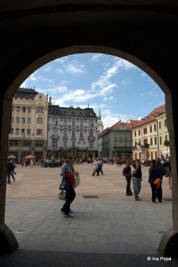 Bratislava 23_DSC3242