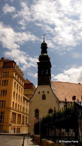 Bratislava 27 IMG_6165