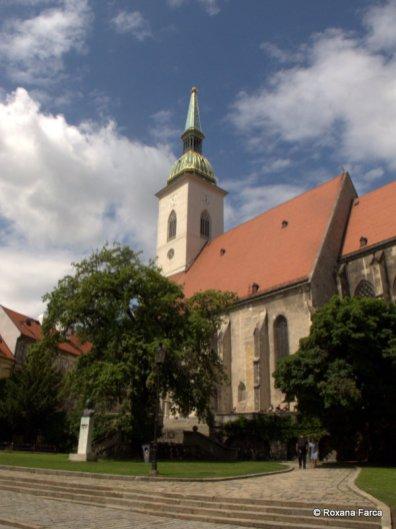 Bratislava 32 IMG_6183