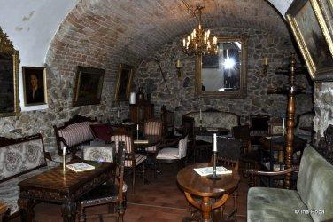 Bratislava 40_DSC3272