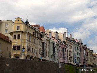 Bratislava 42 IMG_6203
