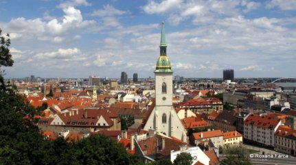 Bratislava 50 IMG_6230