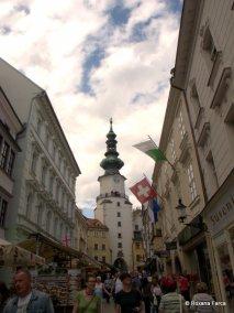 Bratislava 57 IMG_6254