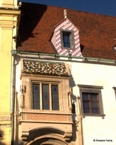 Bratislava 66 IMG_6268