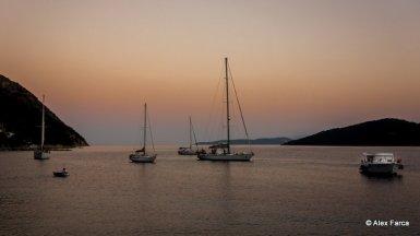 Camping Poros Beach_DSC7876