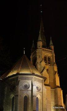 Lausanne_03665