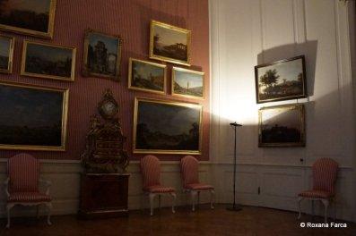 Potsdam Sanssouci_DSC9346