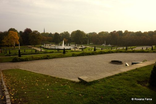 Potsdam Sanssouci_DSC9357