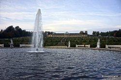 Potsdam Sanssouci_DSC9372