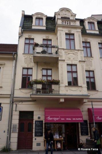 Potsdam_DSC9284