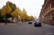Potsdam_DSC9293