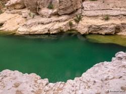 Oman_8519