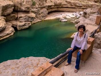 Oman_8531