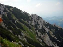 Schneeberg 7018