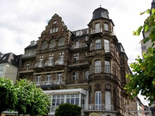 Konigswinter hotel