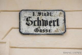 Semne-stradale-Viena-4308