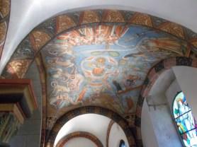 Boppard biserica Sf.Sever 2