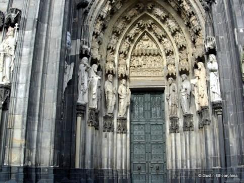Catedrala din Koln