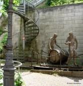 Oberwessel - Viticultorii