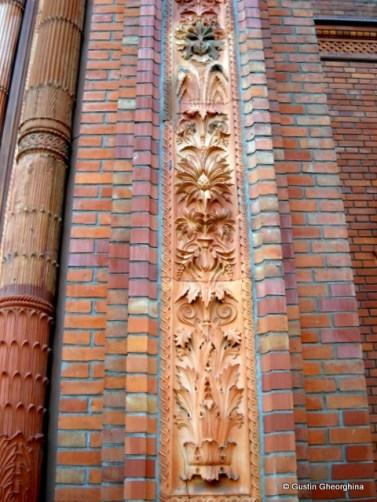 Wiesbaden Biserica Pietei 2