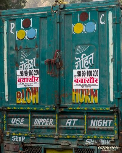 India_Delhi_0125