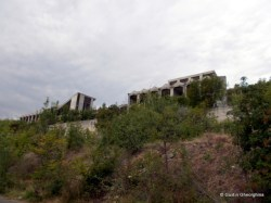 Ruine socialist