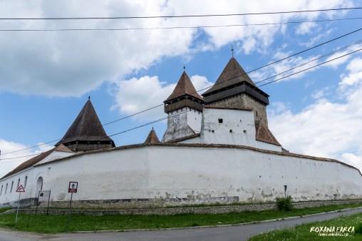 Transylvania-by-bike-2405