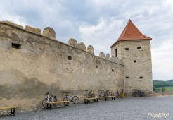 Transylvania-by-bike-2414
