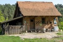 Transylvania-by-bike-2469