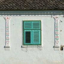 Transylvania-by-bike-2513