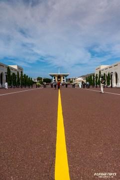 Palatul sultanului