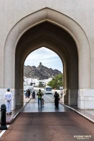 Oman-Muscat-0411