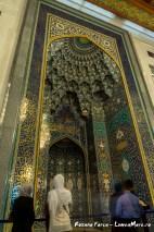 Oman-Muscat-0595