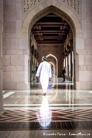 Oman-Muscat-3515