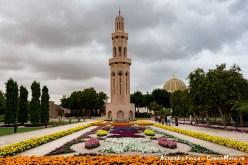 Oman-Muscat-3552