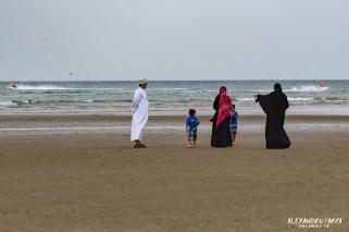 Oman_Muscat-3128