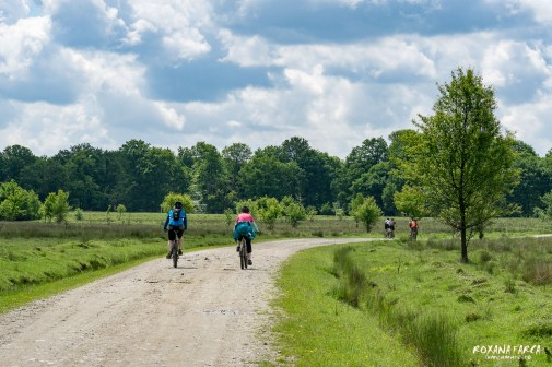 Transylvania-by-bike-2808